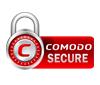 Comodo Secure SSL Certificate